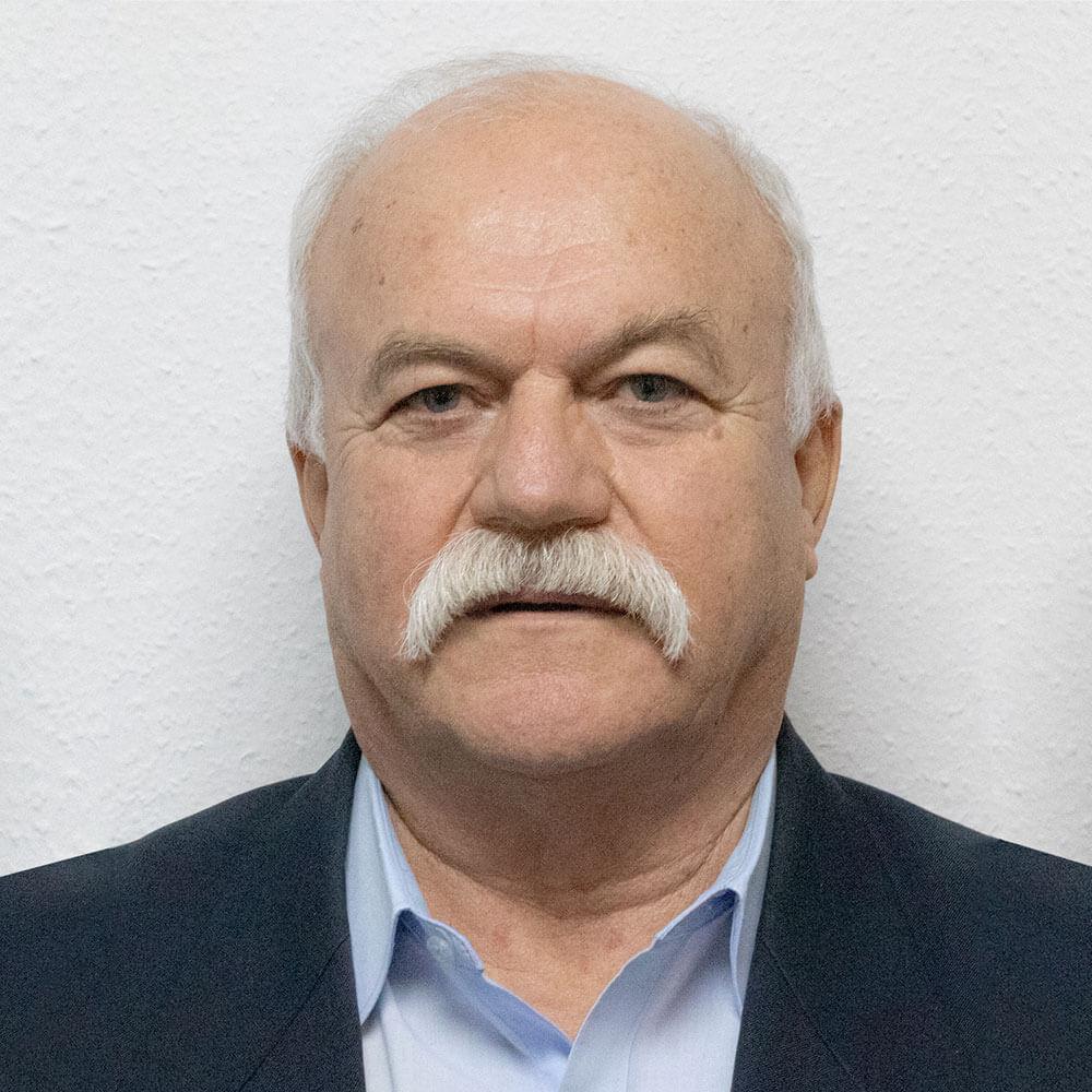 Erdélyi Sándor