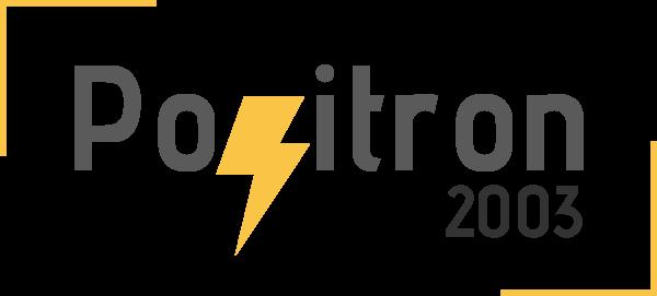 Pozitron 2003